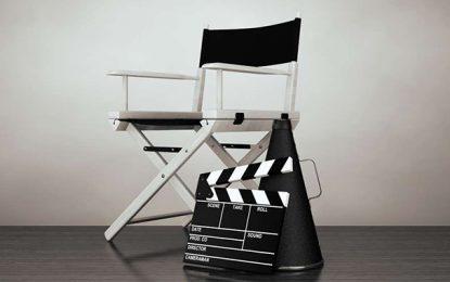 «Viol» : Le cinéaste tunisien porte plainte contre son accusatrice