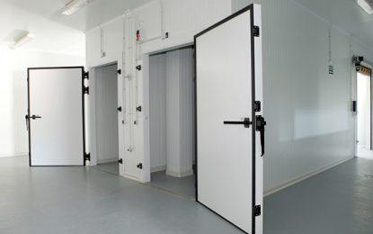 Ben Arous : Deux agents agressés dans un entrepôt frigorifique