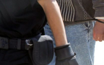 Italie : Un détenu tunisien s'échappe d'un hôpital
