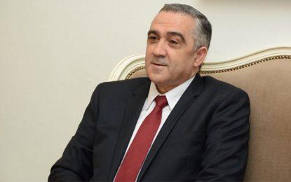Politique : Lotfi Brahem décline la convocation de l'Assemblée
