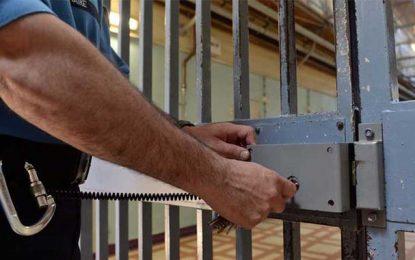 France : Un Tunisien poursuivi en justice pour apologie du terrorisme