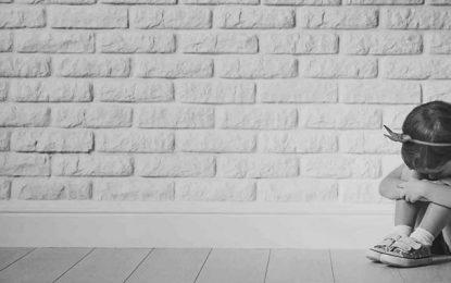 Sousse : Un homme de 26 ans viole sa nièce de 3 ans