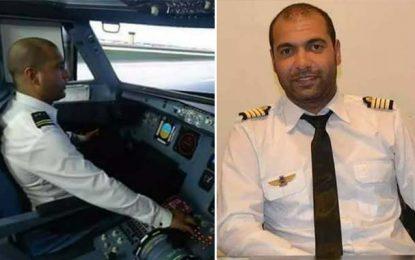 Boycott des vols vers les Emirats : Le «pilote tunisien» est un imposteur