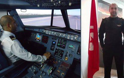 Japan Airlines : Un pilote tunisien boycotte les vols vers les Emirats