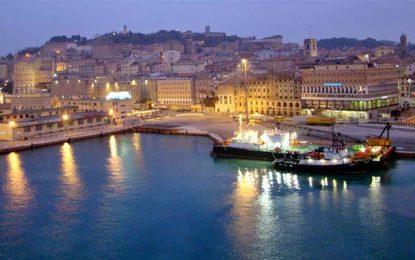 Italie : Un pêcheur tunisien retrouvé mort à Ancône