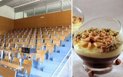 Mouled : Trois jours de repos pour les élèves et les étudiants