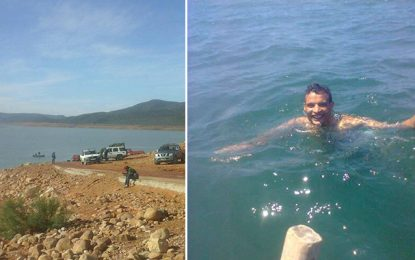 Sejnane : Le corps d'Atef Hkiri repêché