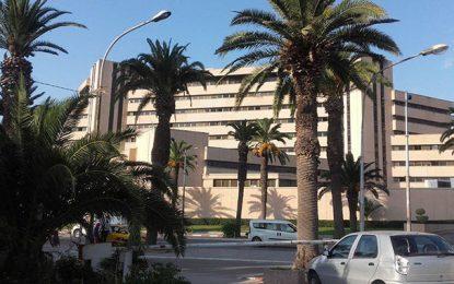 Le système bancaire tunisien fait face à de grosses menaces