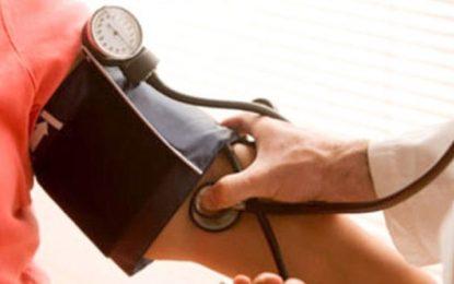 Cardiologie : Stents périmés et activité privée complémentaire