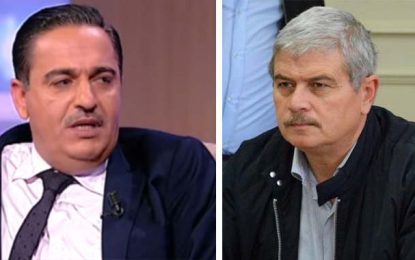 Affaire Jarraya : L'Association des magistrats donne raison à Ben Fredj