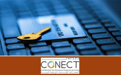 La problématique du paiement électronique en Tunisie