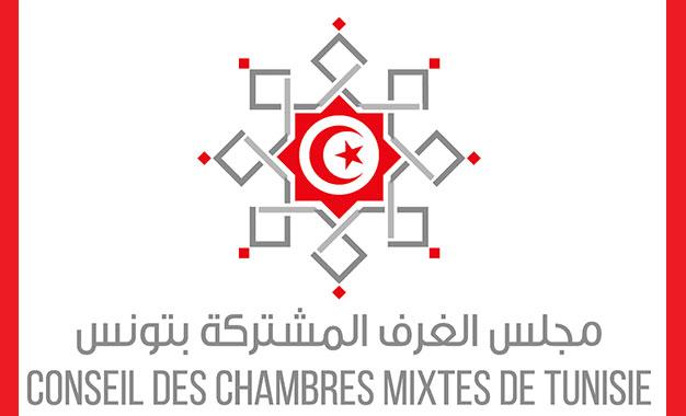 Ccm la stabilit est une condition n cessaire pour la for Chambre commerce tunisie