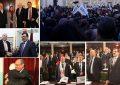 Tunisie : Les islamistes, amis des Etats unis, manifestent pour Al-Qods