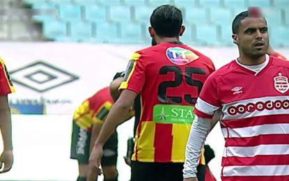Le derby de Tunis maintenu pour ce dimanche mais dans quel stade?