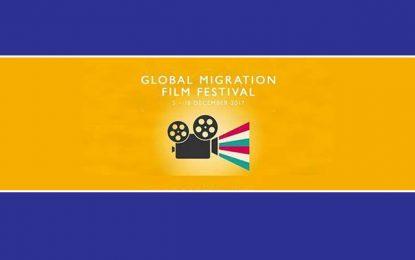Programme du Festival du film sur la migration