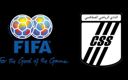 Club sfaxien : La Fifa donne un délai de rigueur