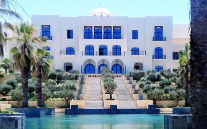 Tourisme: Le Four Seasons Tunis ouvre ses portes au nord de Tunis