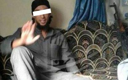 Syrie : Un «jihadiste» se fait passer pour un Tunisien pour espionner Daech