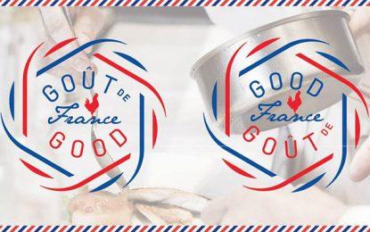 Les cuisiniers tunisiens se mettent à l'heure française