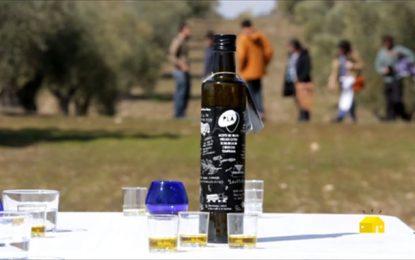 Qui cherche à empêcher le conditionnement d'huile d'olive en Tunisie ?