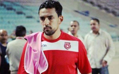 Coupe arabe des clubs : Mission remplie pour l'Etoile du Sahel