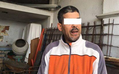 Italie : Accusé de terrorisme, un Tunisien se défend