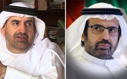 Interdiction des vols d'Emirates en Tunisie : Des Emiratis réagissent