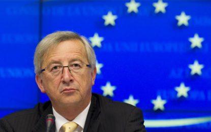 Paradis fiscaux : L'UE prête à revoir le classement de la Tunisie