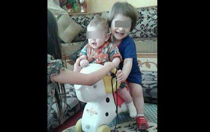 Nabeul : Deux enfants décèdent dans un incendie