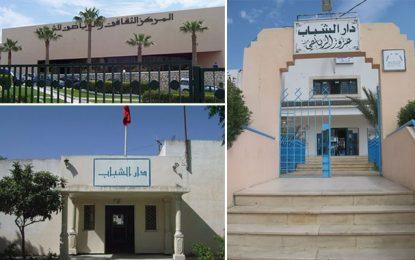 Attribution des marchés publics : Le blues des architectes tunisiens