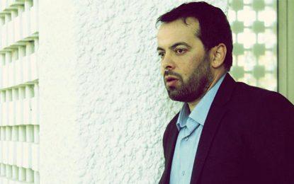 Mohamed Ali Ben Jemaa directeur artistique du Festival de Hammamet