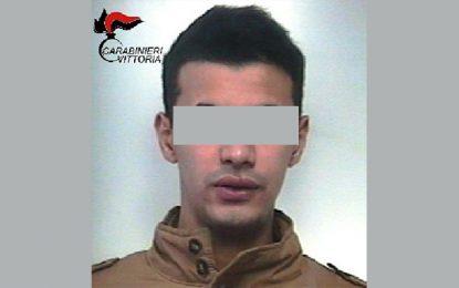 Italie : Vers l'expulsion d'un dealer tunisien récidiviste