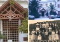 Radès : Un bâtiment du lycée Mongil menace de s'effondrer