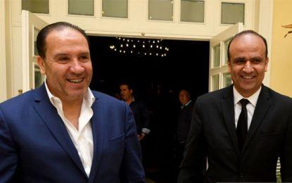 Mondial 2018-Equipe de Tunisie : La FTF s'en remet aux Suisses