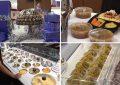 Gastronomie: Un bar à couscous tunisien ouvre à Nancy