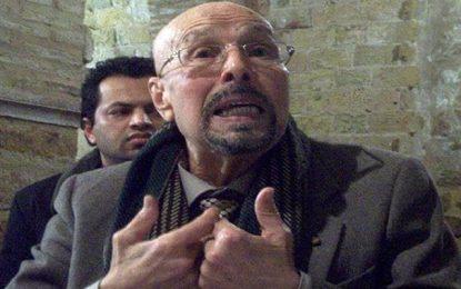 Omar Khlifi n'est plus : Le cinéma tunisien en deuil