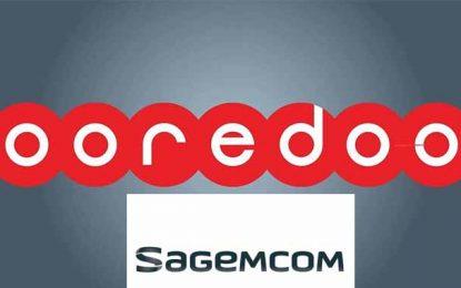 Ooredoo lance son 1er réseau loT en Tunisie