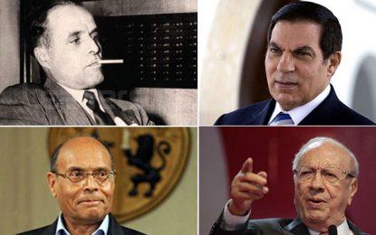 Tunisie : Le péril est inhérent au système politique