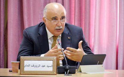 El May : La décision des Emiratis est une humiliation pour les Tunisiens