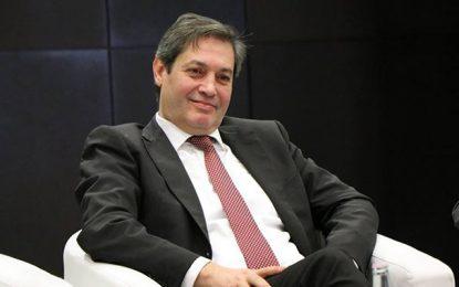 Mouakher : On ne va pas créer avec Chahed un nouveau parti