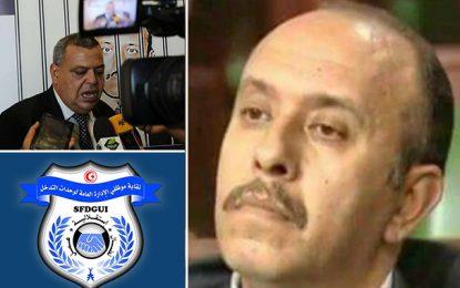 Le comité de défense de Laajili portera plainte contre le tribunal militaire