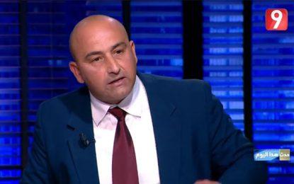 Ben Slama : Changer le mode de scrutin pour réformer le système politique