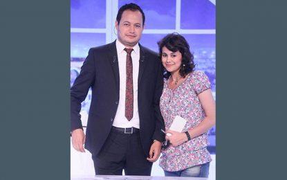 Samir El-Wafi accusé dans une autre affaire d'escroquerie : Sa sœur dément