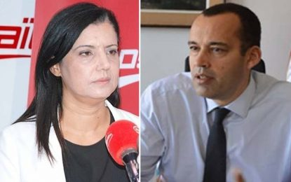 Chaouachi : Brahim doit choisir entre le gouvernement et l'opposition
