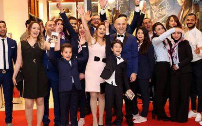 La Turquie étend sa griffe : La marque de prêt-à-porter Sarar en Tunisie