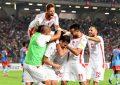 Football-Equipe de Tunisie : Trois matches amicaux conclus