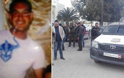 Décès du détenu à Siliana : Quatre gardes nationaux écroués