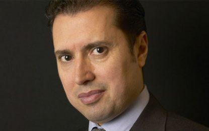 La Tunisie consacre 400 MDT en 3 ans en soutien aux PME