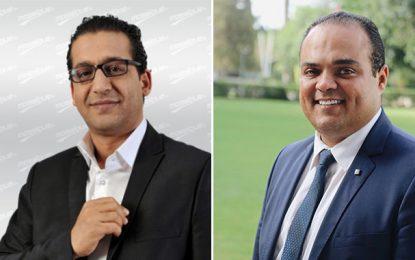 Soufien Toubal porte plainte contre Mosaïque FM