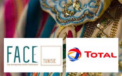 Face-Total Tunisie organisent la «Tournée des produits du terroir»